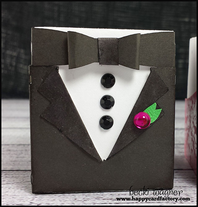 Tux Gown Boxes (5)
