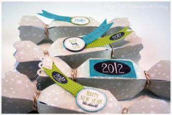2012 Cracker Boxes