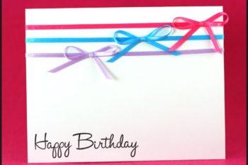 Alyssa's Surprise Birthday Hop