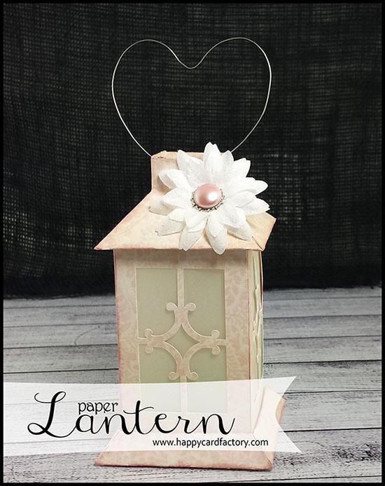 Enchanted Lantern (1)