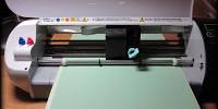 Mod Podge Coasters