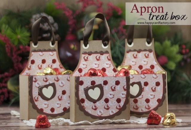 apron box 1