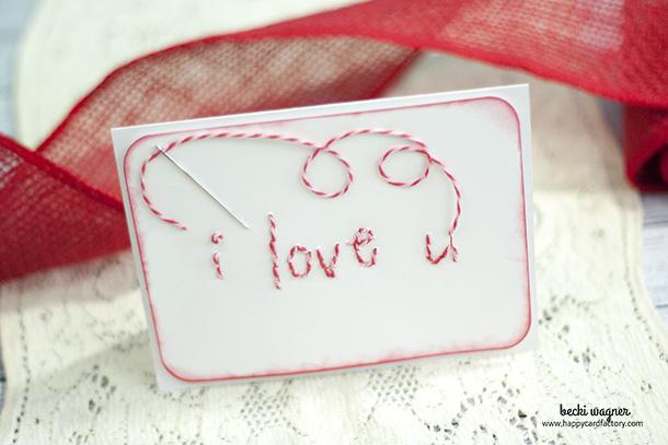 stitched i love u (2)