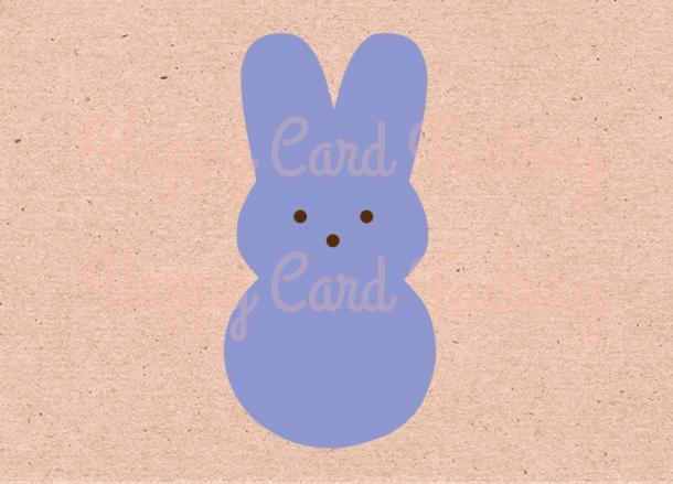 Simple-Bunny