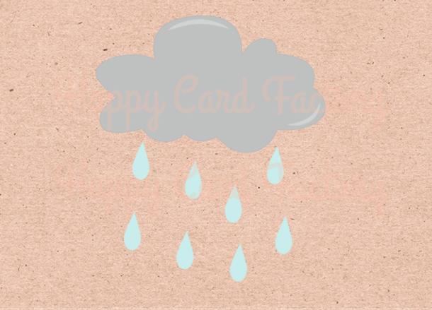 storm-cloud-w-rain