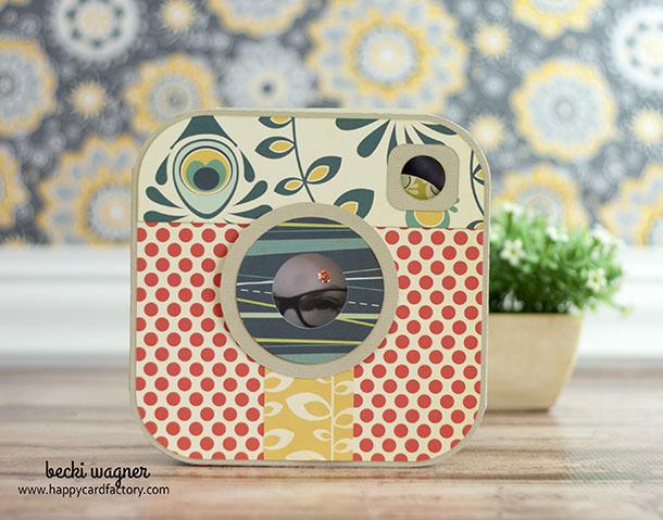 instant camera box (1)