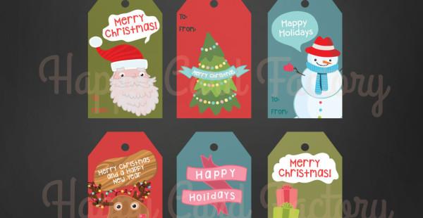 whimsical-christmas-tags