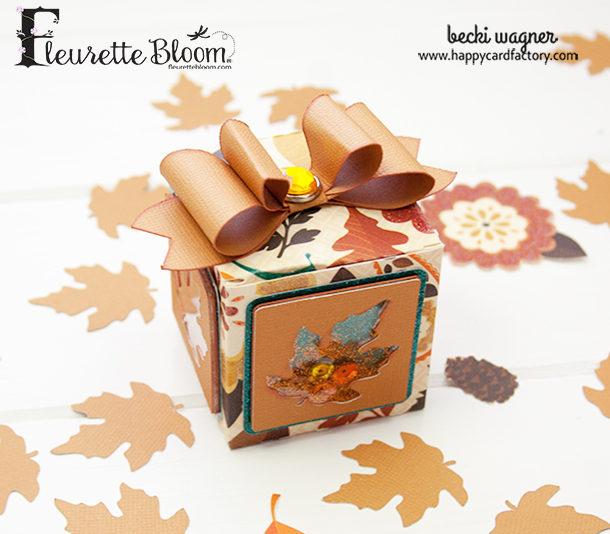 Fall-Shaker-Box-2