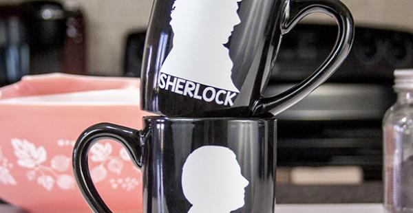 sherlock mugs 001
