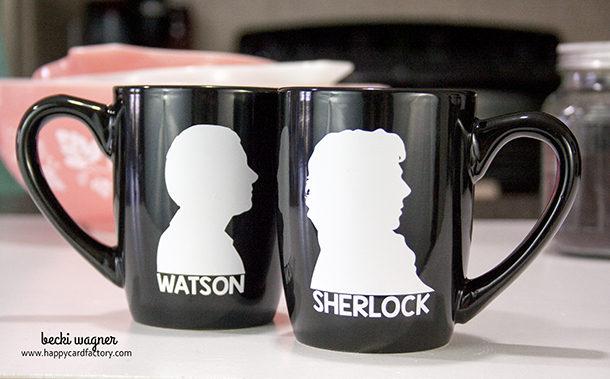 sherlock mugs 029