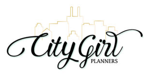 CityGirl Planners